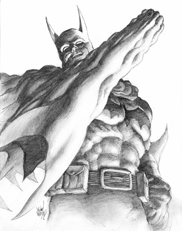 scan_batman_gregory